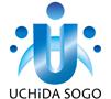 UCHIDA SOGO OFFICE